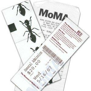 MOMA_BIS