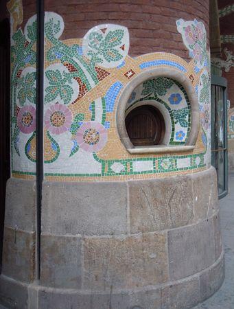 Detail_facade_Palais