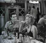 1952_ClashByNight_bikini_030_010_1