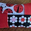 2012_004_Etui mouchoirs coccinelle