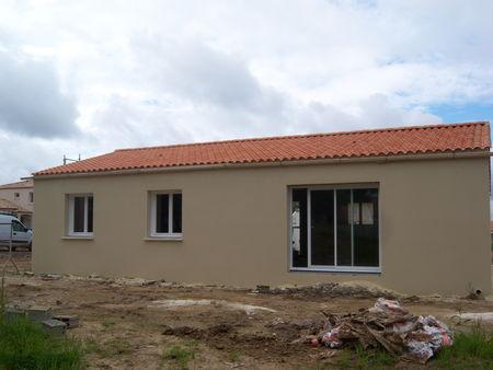 Enduit de la maison the moumoune 39 s life for Enduit facade exterieur couleur