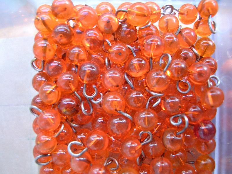 graines-perles07