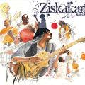 Ziskakan :: live at/dann sakifo
