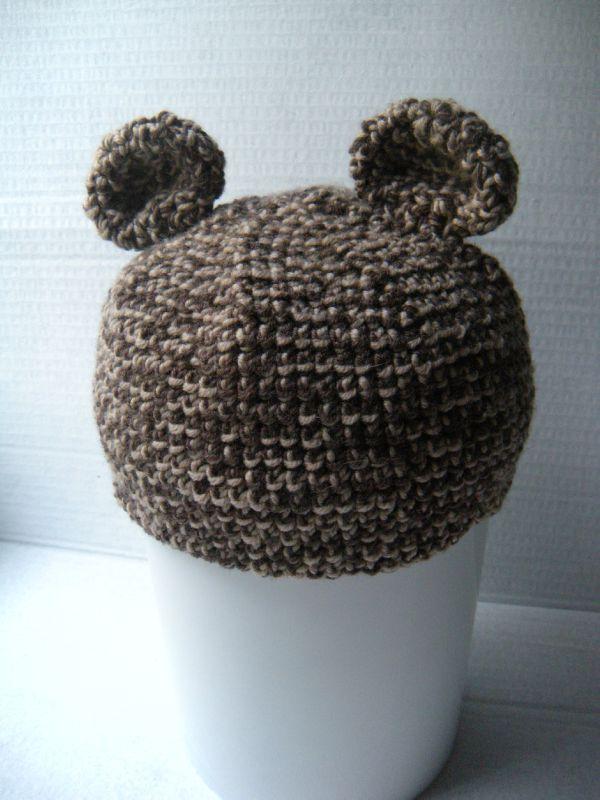 Exceptionnel bonnet bébé : Tous les messages sur bonnet bébé - SuperCréa (ou  ZW31
