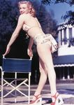 1947_NormaJeaneModel_Bikini_Flower_00300_031