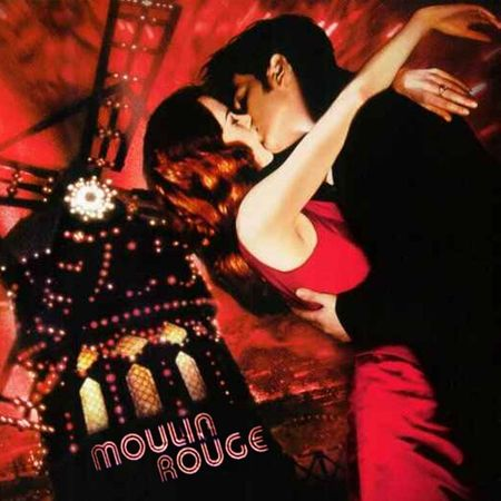 Moulin_Rouge_