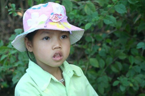 enfant_vietnam_010
