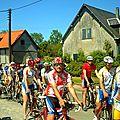 Huchenneville 2012 Course (80)