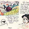 Expo Marcel Duchamp