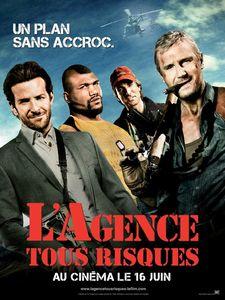 L-Agence-Tous-Risques-Affiche-France