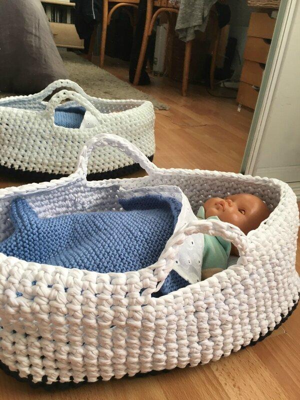 couffin-crochet
