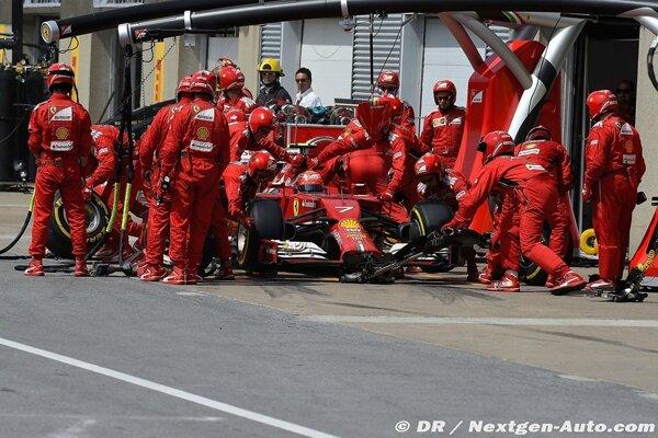 2014-Montreal-F14 T-Raikkonen