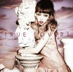 True_Lovers_CD