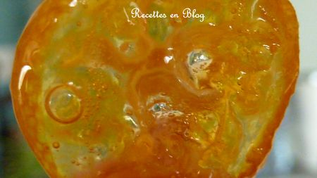 confiture_de_kumquats0