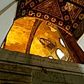 Mosquée Sainte Sophie