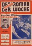 Der_roman_de_woche_Autriche_1953