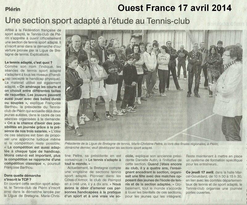 revue rencontre adulte Hauts-de-France
