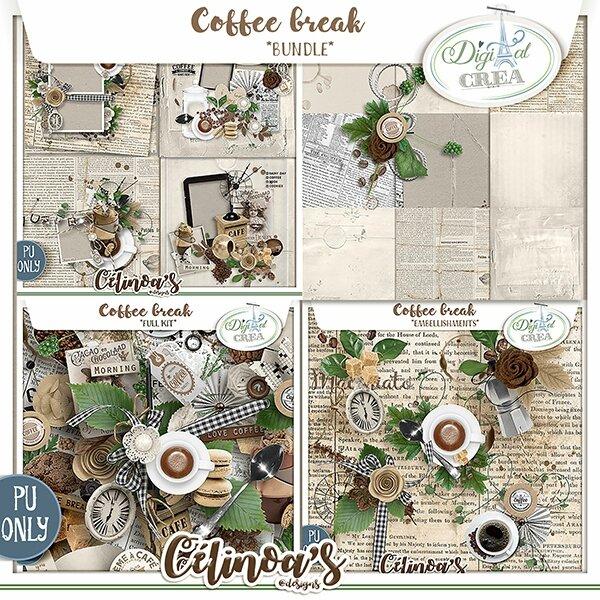 CelinoasDesigns_CoffeeBreak_Bdl_Preview
