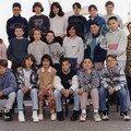 COLLEGE 1994 95 6e B164