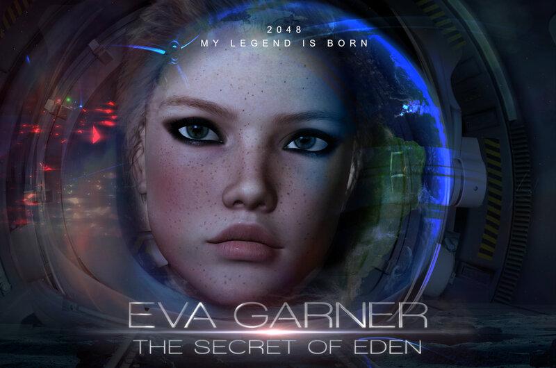 eva-garner-10