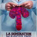 """la domination masculine"" un super film-documentaire"