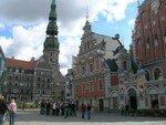 Riga__8_