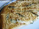 fougasse-maroilles