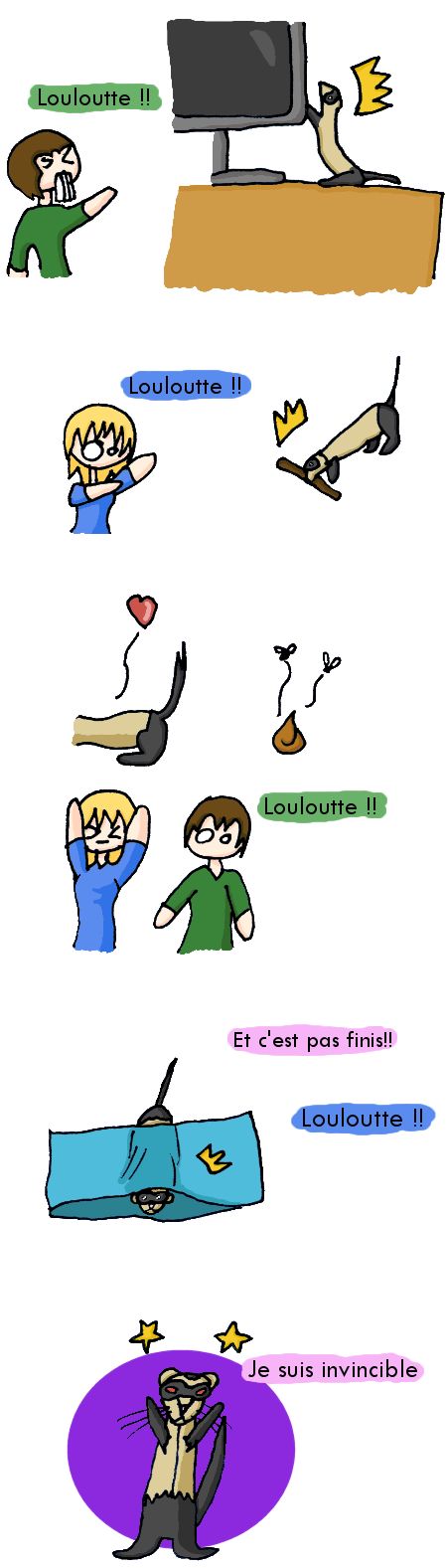 loulouttesatage2