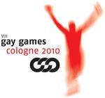Logo_VIIIGayGamesCologne2010
