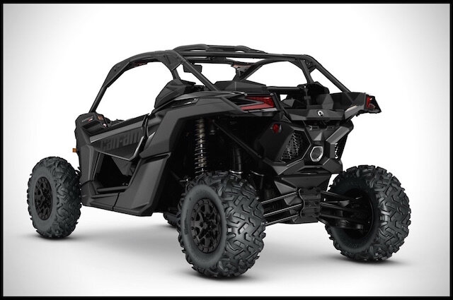 maverick x3 v hicule tout terrain can am brp video le blog de moon. Black Bedroom Furniture Sets. Home Design Ideas