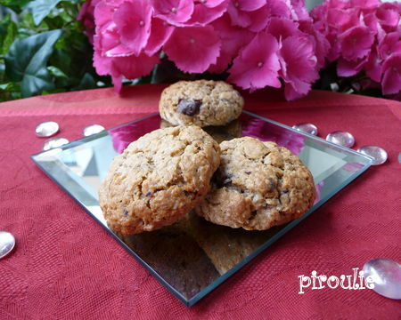 cookies_avoine__5_