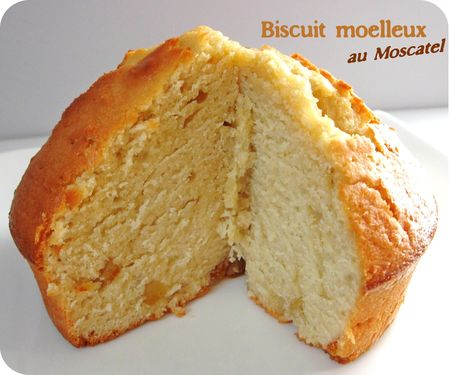 biscuit_moelleux_moscatel__scrap3_