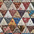 france patchwork 4