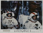 Lifeforce lobby card 2