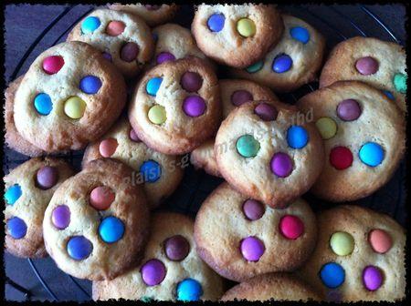 Cookies 31 août (6b)