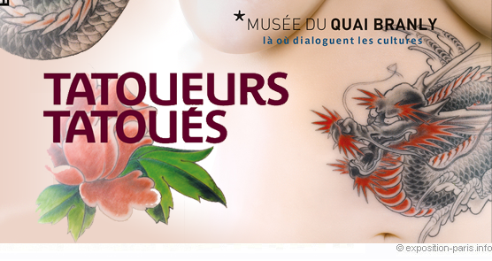 expo-tatoueurs-tatoues-musee-quai-branly-paris
