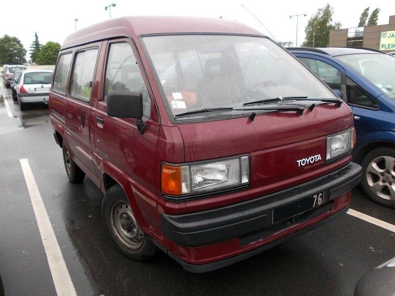 ToyotaLiteAceM30av1