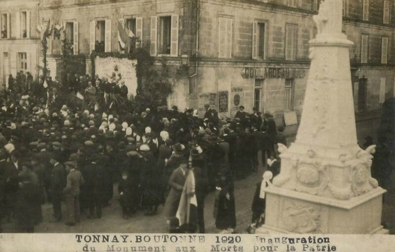 Tonnay-Boutonne (1)