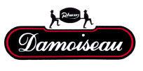 Logo_Damoiseau
