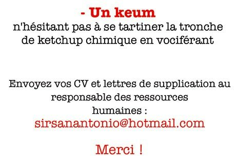 recrutement_blog3