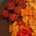boulette_viande_zeste_citron_vert