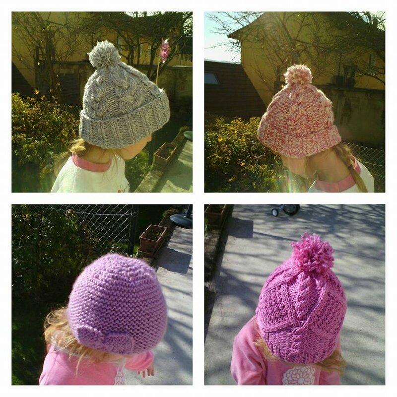 bonnets1