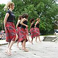 HighLand Games 2014-05-22 111