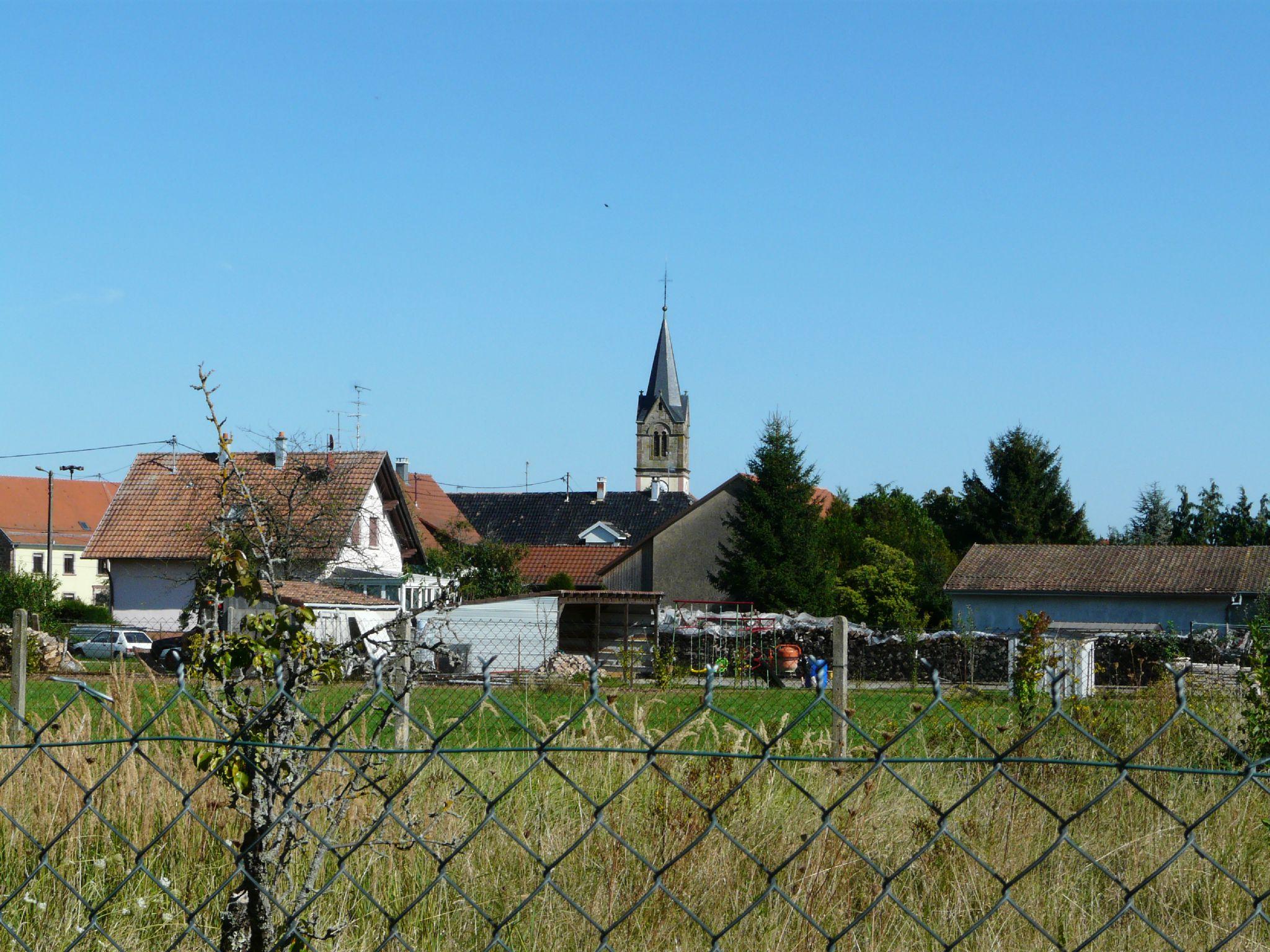 Guewenheim (1)
