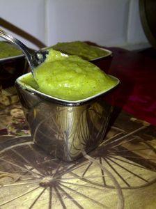 soupe aux legumes verts (1)