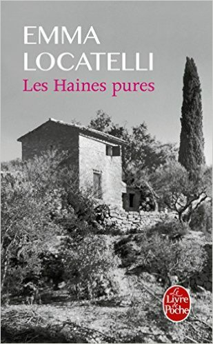 haines pures