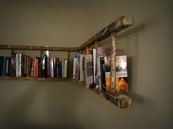 creative-diy-repurposing-reusing-upcycling-18-1