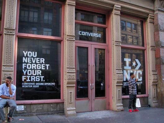 converse_soho_specialty_store_nyc_0_skeuds