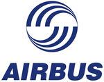 airbus_industries