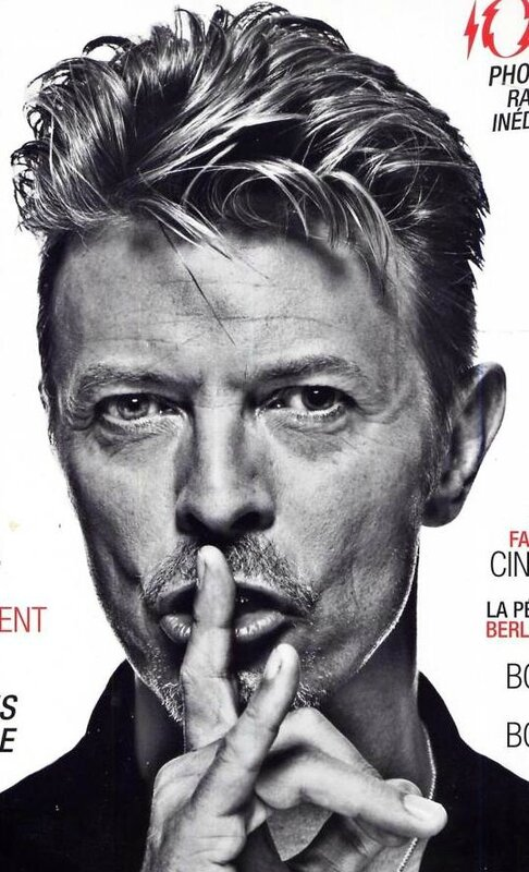 david-bowie-en-couverture-de-vibrations-collector